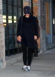 Photos From Natalie Portman sighting