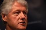 President Bill Clinton Photo 5