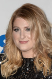 LA Reid Photo - February 2 2016 New York CityMeghan Trainor attends the L A Reid in conversation with Gayle King and special guest Meghan Trainor event at 92Y on February 2 2016 in New York CityCredit Kristin CallahanACE PicturesTel (646) 769 0430