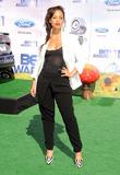 Photo - BET Awards