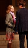 Hugh Grant Photo 5