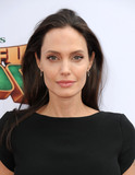 Anjelina Jolie Photo 5
