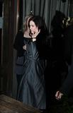 Angelina Jolie Photo 5