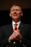 Alan Mulally Photo 5
