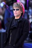 Jon Bon Jovi Photo 5