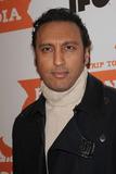 Aasif Mandvi Photo 5