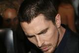 Christian Bale Photo 5