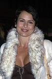 Natalie Raytano Photo - Natalie Raytano at the premiere of Kill Bill New York October 7 2003