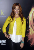 Amy Paffrath Photo 5