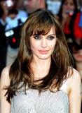 ANGELINA JOLIE, Photo 5