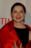 ISABELLA ROSELLINI Photo - TIMES MAGAZINES 100 MOST INFLUENTIAL PEOPLE 2006