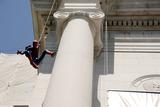 Spider Man Photo 5