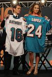 Photo - NFL PRESS CONFERENCE