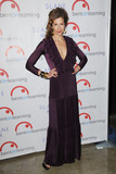 Alysia Reiner Photo 5