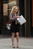 Anna Sophia Robb Photo 5