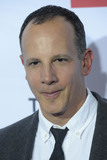 Andrew Essex Photo - April 21 2016 New York CityAndrew Essex attending the Taxi Driver 40th Anniversary Celebration during the 2016 Tribeca Film Festival at The Beacon Theatre on April 21 2016 in New York CityCredit Kristin CallahanACE PicturesACE Pictures Inctel 646 769 0430