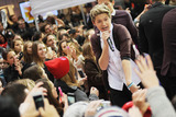 Niall Horan Photo 5