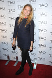Annabelle Dexter Jones Photo - Annabelle Dexter Jones attends the 10th anniversary party at TAO on October 16 2010 in New York City