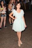 Bailee Madison Photo 5