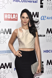 Alexandra Pomales Photo - June 4 2016 MiamiAlexandra Pomales arriving at the Miami Fashion Week Soiree at the Vizcaya Museum  Gardens on June 4 2016 in Miami FloridaBy Line SolarACE PicturesACE Pictures Inctel 646 769 0430