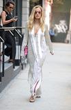 Photos From Rita Ora Sighting