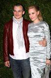Aimee Mullins Photo 5
