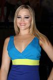 Alexis Texas Photo 5