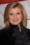 Arianna Huffington Photo 5