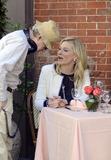 Cate Blanchett Photo 5