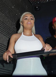 Blac Chyna Photo 5