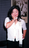 Margaret Cho Photo 5