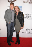 Ann Leary Photo - Denis Leary and Anne Learyattend the opening night premiere of The Union at the 2011 Tribeca Film Festival at World Financial Center Plaza on April 20 2011 in New York City