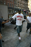 50 Cent Photo 5