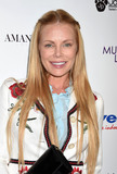 Amanda Mills Photo - June 4 2016 LAAmanda Mills arriving at the 2nd Annual Art for Animals Fundraiser Evening For Eastwood Ranch Foundation at the De Re Gallery on June 4 2016 in West Hollywood California By Line SolarACE PicturesACE Pictures Inctel 646 769 0430