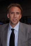 Nicolas Cage Photo 5