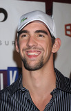 Michael Phelps Photo 5