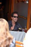 Brian Grazer Photo 5