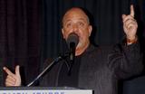 Billy Joel Photo 5
