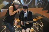 AC/DC Photo 5