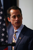Anthony Weiner Photo 5