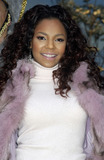 Photos From ASHANTI OPENS ANNUAL FLOWER SHOW AT MACY'S