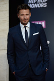 Alexander Lundqvist Photo - July 11 2016  New York CityAlexander Lundqvist attending the VH1 Hip Hop Honors All Hail The Queens at David Geffen Hall in Lincoln Center on July 11 2016 in New York CityCredit Kristin CallahanACE PicturesTel 646 769 0430