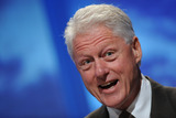 THE CLINTONS Photo 5