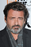 Angus MacFadyen Photo - October 15 2016  New York CityAngus Macfadyen arriving to the 54th New York Film Festival  The Lost City of Z premiere on October 15 2016 in New York CityCredit Kristin CallahanACE PicturesTel 646 769 0430