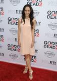 Photo - Gods Not Dead 2 premiere
