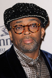 Spike Lee Photo 5