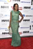 Photo - Miami Fashion Week Soiree