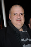 Alex Proyas Photo 5