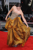 Photo - HARRY POTTER AND THE DEATHLY HALLOWS PART 2 PREMIERE