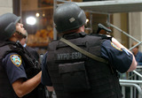 ARMED POLICE Photo 5